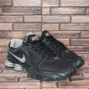 Nike Shox - Men's 11.5
